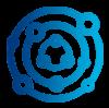 icone-modulo-min